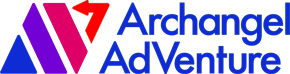 Archangel Adventure Logo